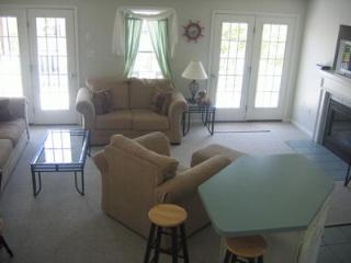 824 4th Street 2nd 113152 - Ocean City vacation rentals