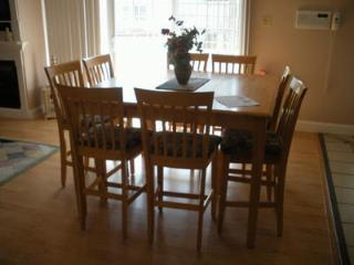 805 Plymouth Place 113273 - Ocean City vacation rentals