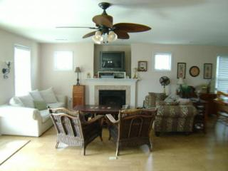 1544 West Ave 113248 - New Jersey vacation rentals
