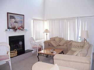Asbury Upper Floor 112128 - Ocean City vacation rentals