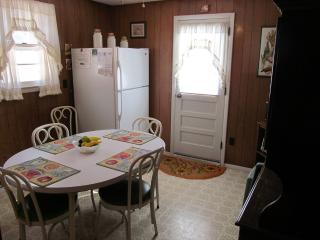 West 111923 - New Jersey vacation rentals