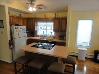 1831 Asbury 2nd 111607 - Ocean City vacation rentals