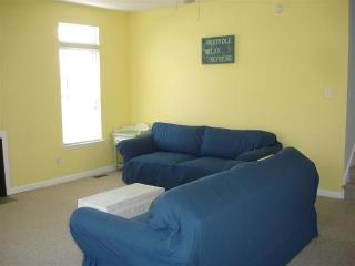 942 Bay Avenue, 1st 113167 - Jersey Shore vacation rentals
