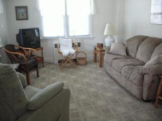 Central 1st 112954 - Ocean City vacation rentals