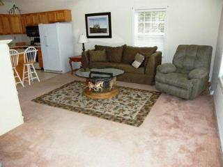 fiel.de1 111778 - Ocean City vacation rentals