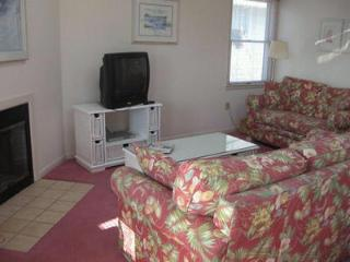 825 Brighton Place 2nd Floor 112849 - Ocean City vacation rentals