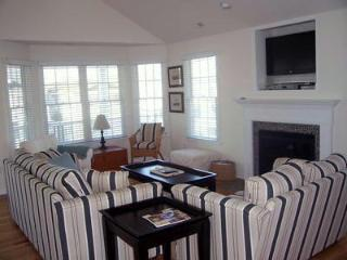 Asbury 2nd 113461 - Ocean City vacation rentals