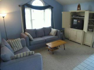 902 Delancey Place 2nd Floor 113078 - Ocean City vacation rentals