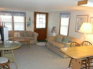 Stenton Place 1st 111847 - Ocean City vacation rentals