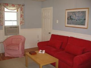 406 4th Street 111842 - Ocean City vacation rentals