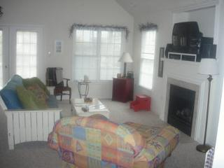 316 Atlantic Avenue 2nd Floor 112682 - Ocean City vacation rentals