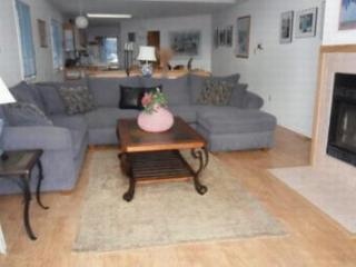 833 5th Street 112583 - Ocean City vacation rentals