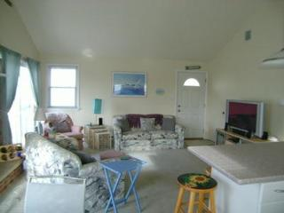 West 2nd 111982 - Ocean City vacation rentals