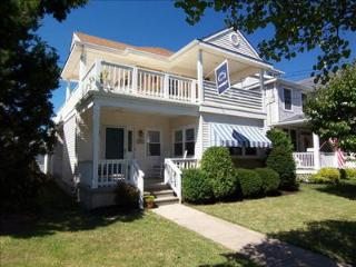 308 Wesley Road 113431 - Ocean City vacation rentals
