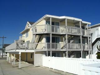 Central 113480 - Ocean City vacation rentals