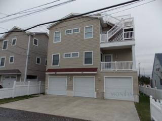 West  2nd 111998 - Ocean City vacation rentals