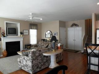 Central 1st 112823 - Ocean City vacation rentals