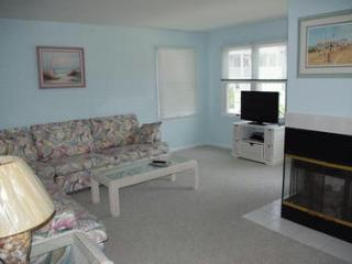 510 17th Street 1st Floor 112750 - Ocean City vacation rentals
