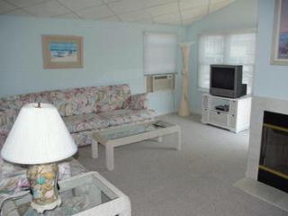 510 17th Street 2nd Floor 112771 - Ocean City vacation rentals