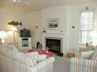 5249 Asbury Avenue 1st Floor 113146 - Ocean City vacation rentals