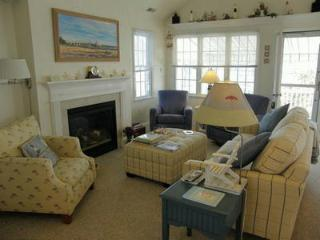 5251 Asbury Avenue 2nd Floor 113247 - Ocean City vacation rentals