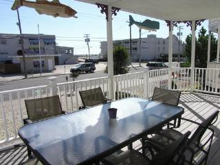 1330 Ocean Avenue 113043 - New Jersey vacation rentals
