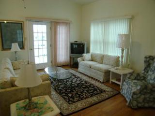 5634 Asbury Avenue, 2nd Floor 112840 - Jersey Shore vacation rentals