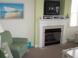 845 4th Street 1st 112716 - Ocean City vacation rentals