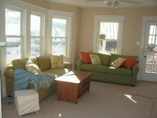 857 Pelham Place 2nd 112539 - Jersey Shore vacation rentals