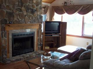 851 Pelham Place 2nd 112516 - Ocean City vacation rentals