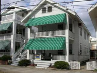 905 Pennlyn Place 1st Floor 114495 - New Jersey vacation rentals