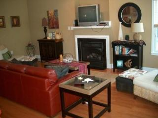 806 First Street, 1st Floor 116341 - New Jersey vacation rentals
