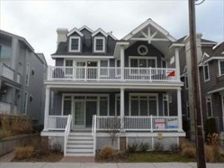 918 4th Street 2nd 117219 - Ocean City vacation rentals