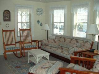 408 22nd Street 1st Floor 117366 - Ocean City vacation rentals