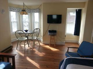 Wesley 3rd 117943 - Jersey Shore vacation rentals