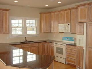 929 2nd Street 50866 - New Jersey vacation rentals