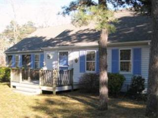 200 Indian Hill Road Chatham - Image 1 - Chatham - rentals