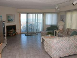 2603 Landis Avenue 100242 - Sea Isle City vacation rentals