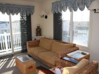 354 43rd Street 1163 - Sea Isle City vacation rentals