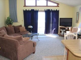 1708 Landis Ave 94108 - Sea Isle City vacation rentals