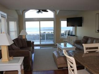 2501 Landis Ave 13209 - Sea Isle City vacation rentals