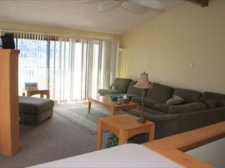43734 - Image 1 - Sea Isle City - rentals