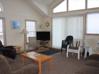 10 55th Street 9946 - Image 1 - Sea Isle City - rentals