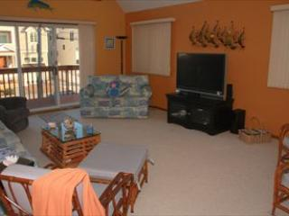 8508 Pleasure Ave. 77094 - Sea Isle City vacation rentals