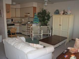 8601 Landis 25605 - Sea Isle City vacation rentals