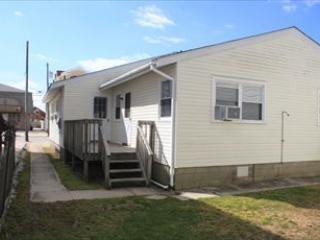 133 60th Street 9426 - Sea Isle City vacation rentals