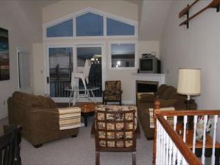 2714 Landis Avenue 94255 - Sea Isle City vacation rentals