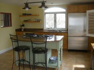 100 W. Willard 106670 - Strathmere vacation rentals