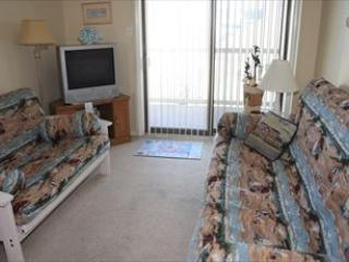 79833 - Image 1 - Sea Isle City - rentals