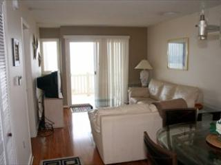 4400 Beach 1720 - Image 1 - Sea Isle City - rentals